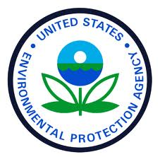 "EPA has established seven ""themes"" to guide the agency's activities"