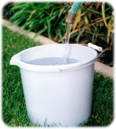 The court analogized the power grid to a bucket of water. (Source: http://smkydssp.blogspot.com)